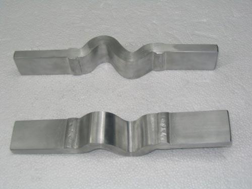 铝制软连接
