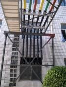 铜管母线厂家